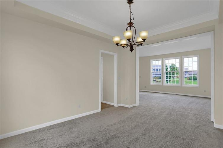 4308 Cathedral Court West Lafayette, IN 47906 | MLS 21666801 | photo 10