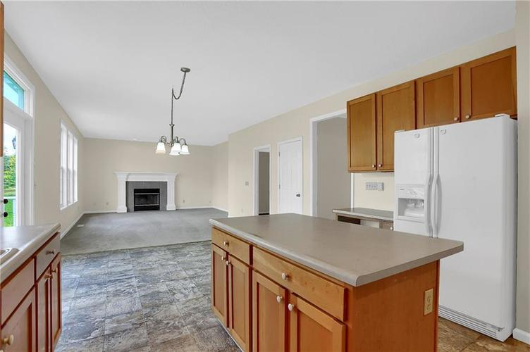 4308 Cathedral Court West Lafayette, IN 47906 | MLS 21666801 | photo 16