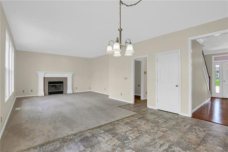 4308 Cathedral Court West Lafayette, IN 47906 | MLS 21666801 | photo 17