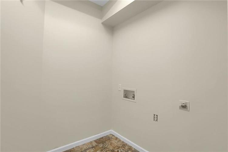 4308 Cathedral Court West Lafayette, IN 47906 | MLS 21666801 | photo 21