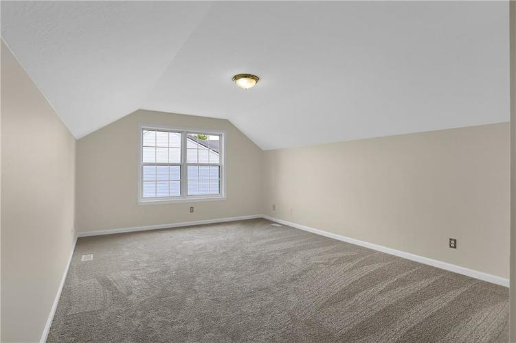 4308 Cathedral Court West Lafayette, IN 47906 | MLS 21666801 | photo 23