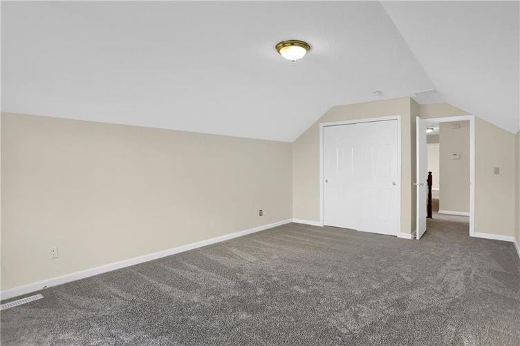 4308 Cathedral Court West Lafayette, IN 47906 | MLS 21666801 | photo 24