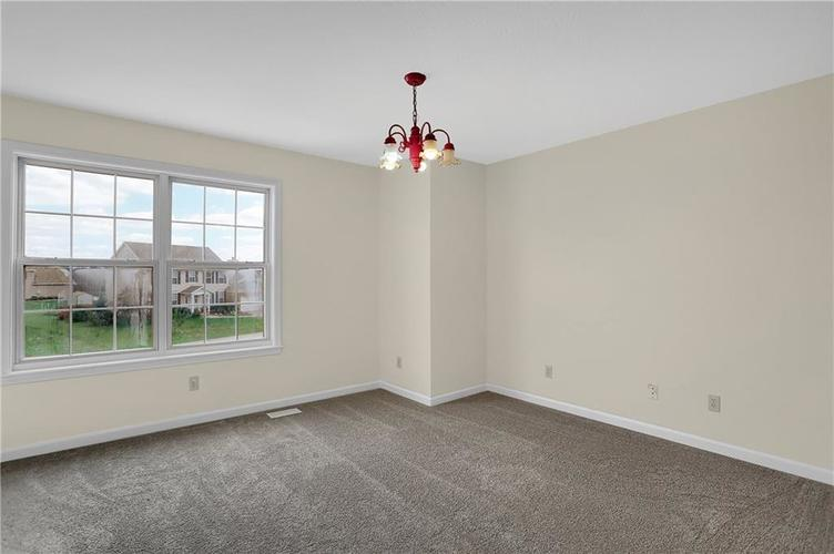 4308 Cathedral Court West Lafayette, IN 47906 | MLS 21666801 | photo 25