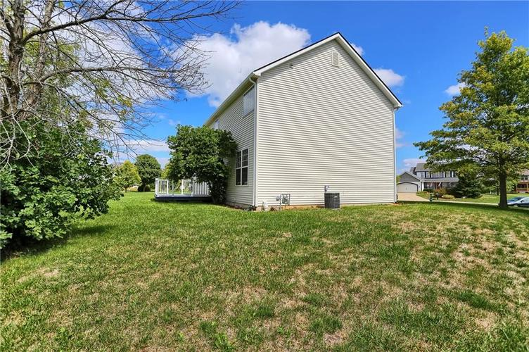 4308 Cathedral Court West Lafayette, IN 47906 | MLS 21666801 | photo 45