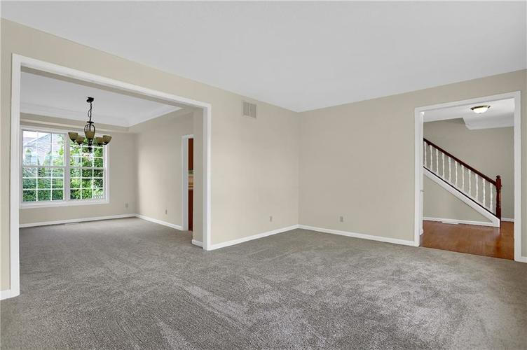 4308 Cathedral Court West Lafayette, IN 47906 | MLS 21666801 | photo 6