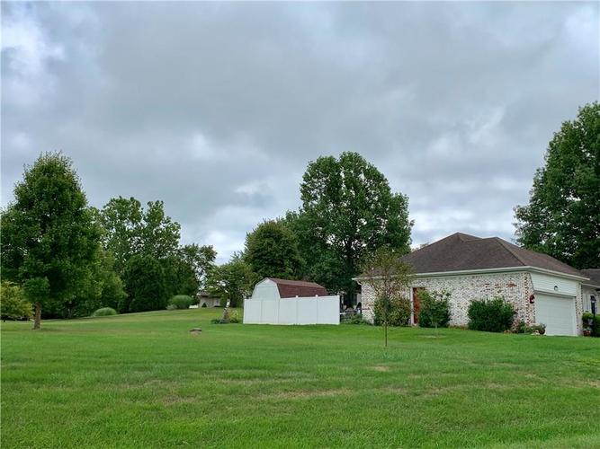 707 Southview Drive New Castle, IN 47362 | MLS 21666837 | photo 19