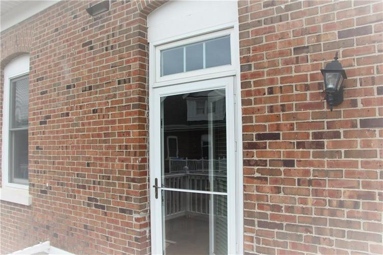 5757 Lawton Loop Drive E #7 Indianapolis, IN 46216 | MLS 21666848 | photo 22