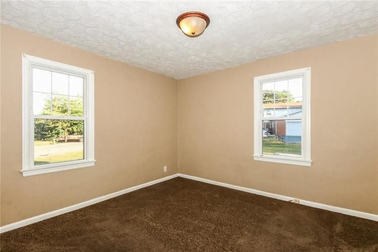 4002 E Pleasant Run Parkway North Drive N Indianapolis, IN 46201   MLS 21666883   photo 13