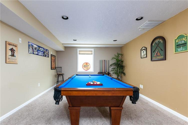 207 Creekview Circle Mooresville, IN 46158 | MLS 21666942 | photo 20