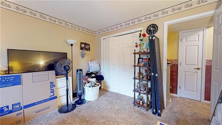 722 Lake Crossing Court Franklin, IN 46131 | MLS 21666988 | photo 26