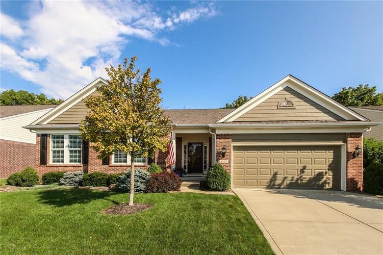 6522  Freemont Lane Carmel, IN 46033 | MLS 21667062