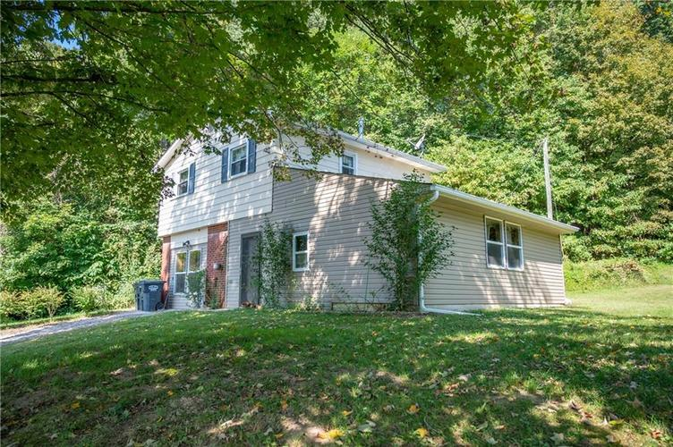 226 N Old State Road 67 S Martinsville, IN 46151 | MLS 21667148 | photo 19