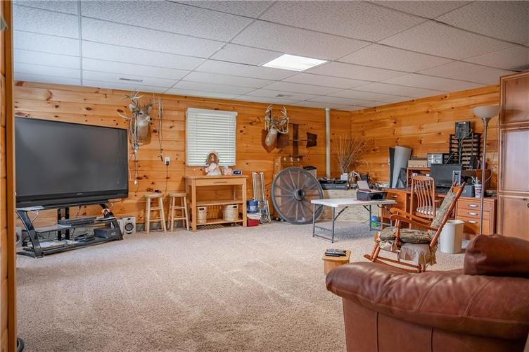 226 N Old State Road 67 S Martinsville, IN 46151 | MLS 21667148 | photo 7