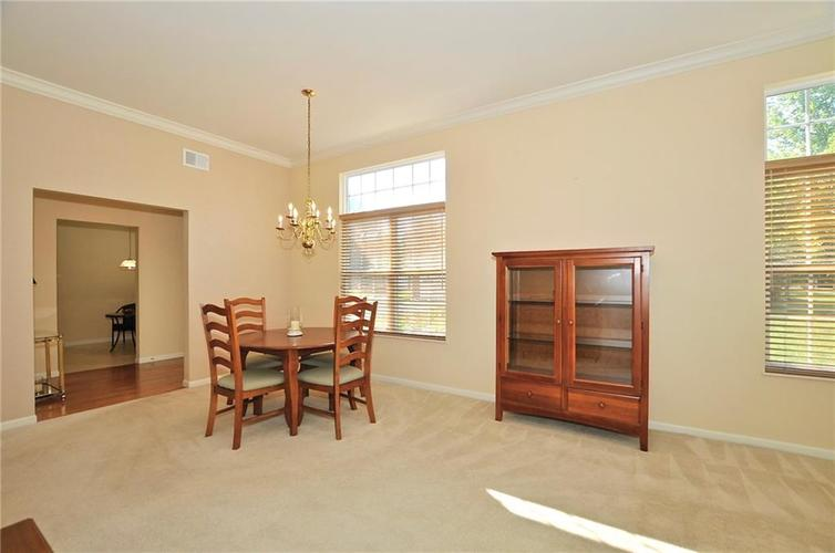 000 Confidential Ave.Fishers, IN 46038 | MLS 21667167 | photo 13