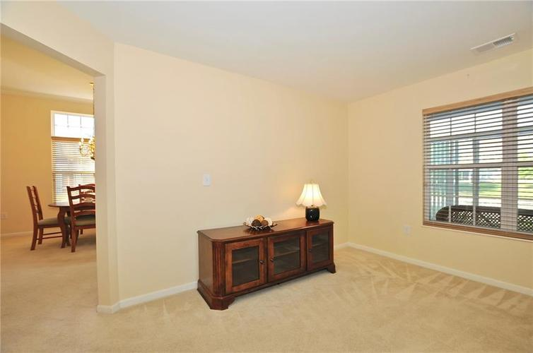 000 Confidential Ave.Fishers, IN 46038 | MLS 21667167 | photo 20
