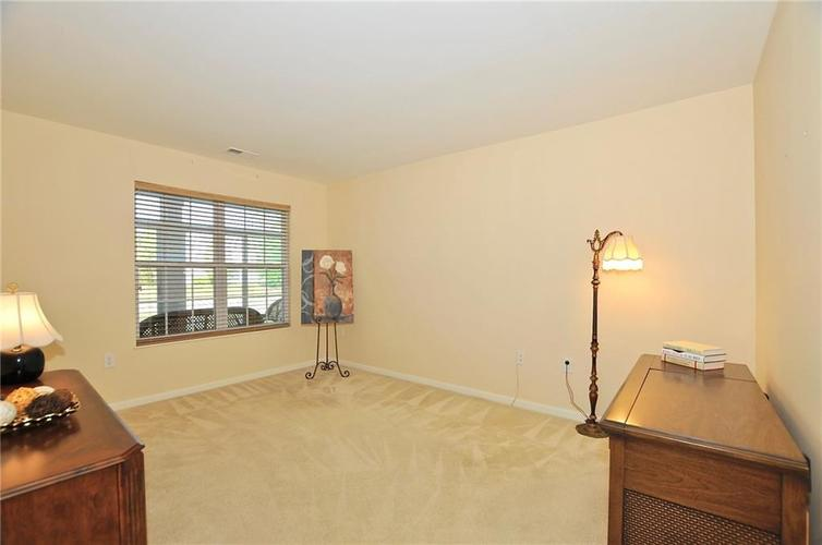 000 Confidential Ave.Fishers, IN 46038 | MLS 21667167 | photo 21