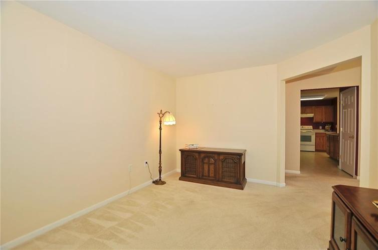 000 Confidential Ave.Fishers, IN 46038 | MLS 21667167 | photo 22