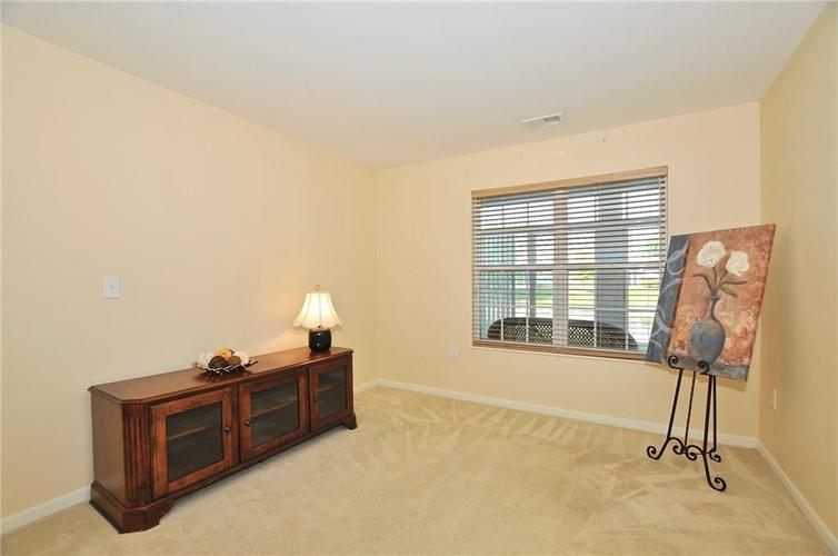 000 Confidential Ave.Fishers, IN 46038 | MLS 21667167 | photo 23