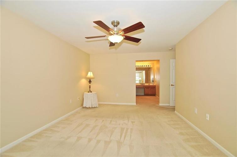 000 Confidential Ave.Fishers, IN 46038 | MLS 21667167 | photo 26