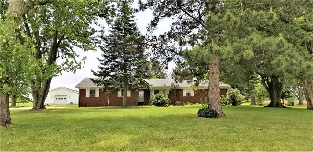 9679 E 00 NS Greentown, IN 46936   MLS 21667256   photo 13