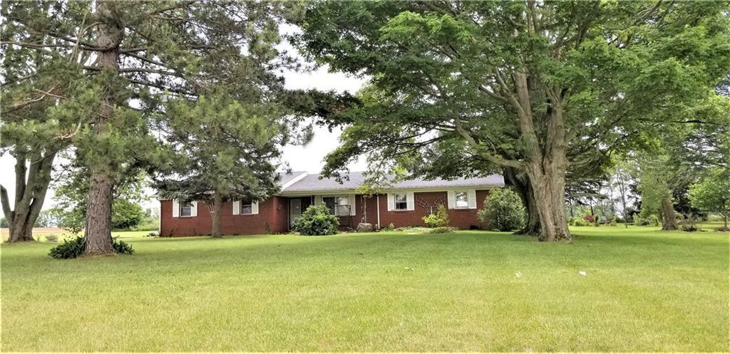 9679 E 00 NS Greentown, IN 46936   MLS 21667256   photo 14