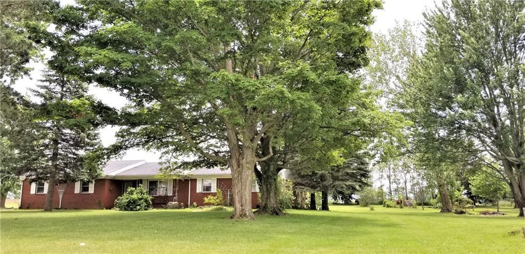9679 E 00 NS Greentown, IN 46936   MLS 21667256   photo 16