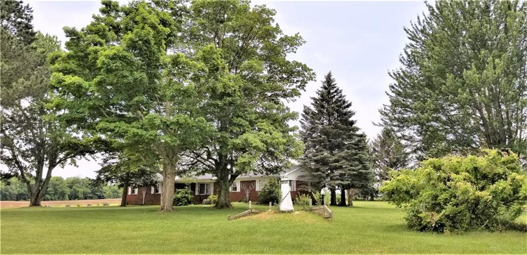 9679 E 00 NS Greentown, IN 46936   MLS 21667256   photo 17