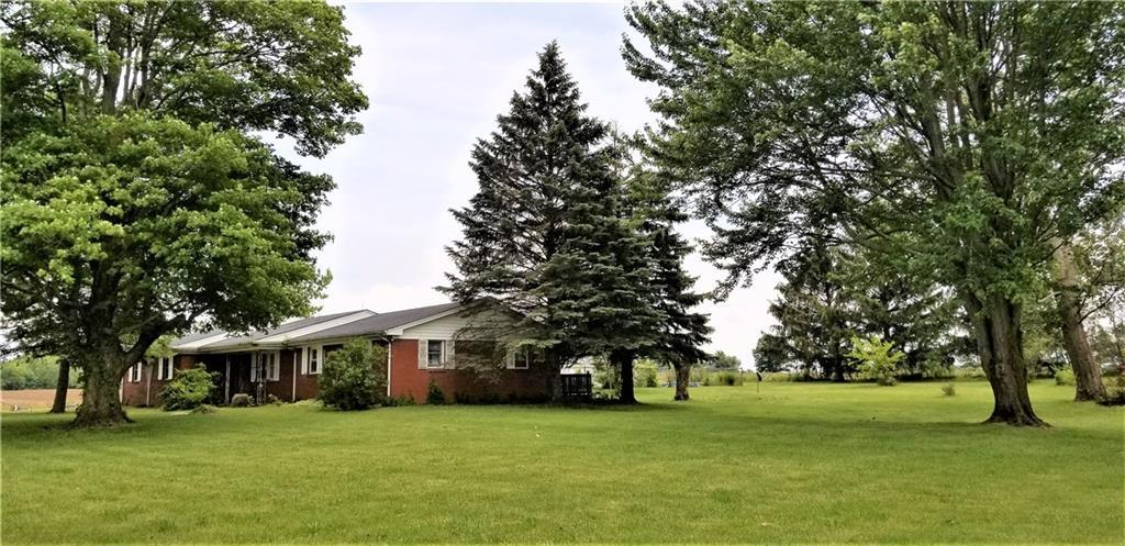 9679 E 00 NS Greentown, IN 46936   MLS 21667256   photo 18