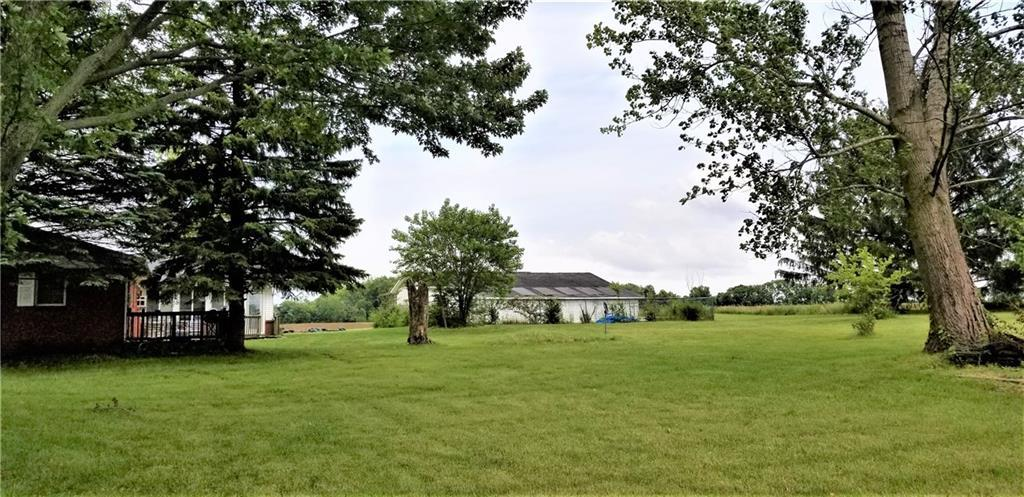 9679 E 00 NS Greentown, IN 46936   MLS 21667256   photo 19