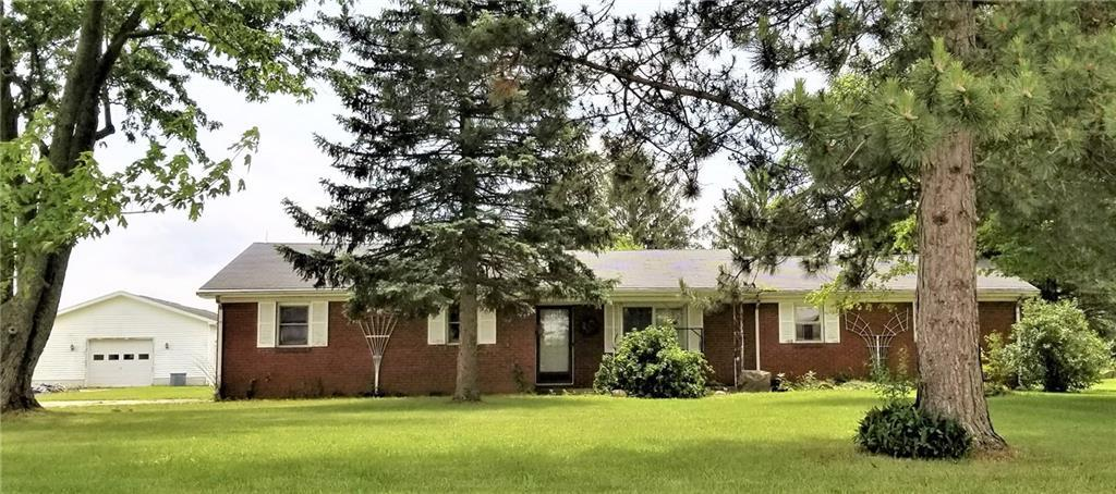 9679 E 00 NS Greentown, IN 46936   MLS 21667256   photo 2
