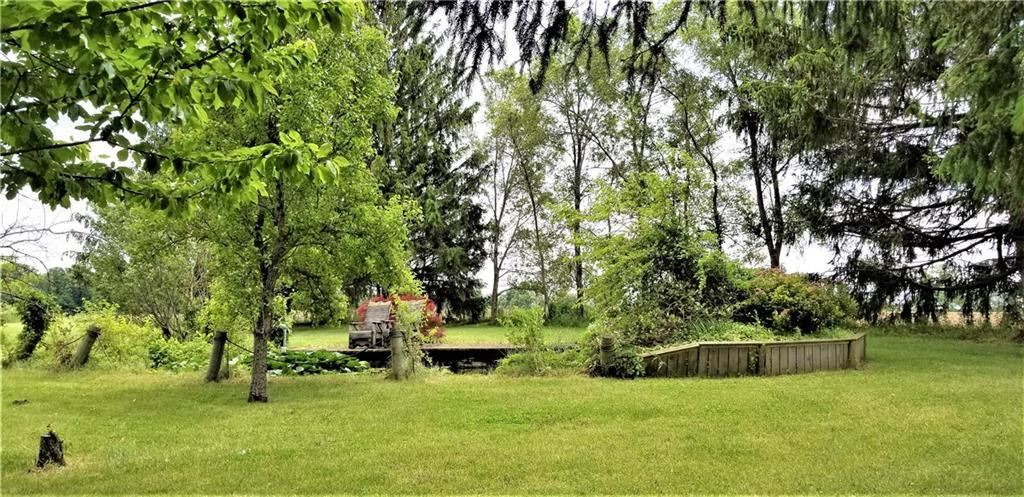 9679 E 00 NS Greentown, IN 46936   MLS 21667256   photo 20