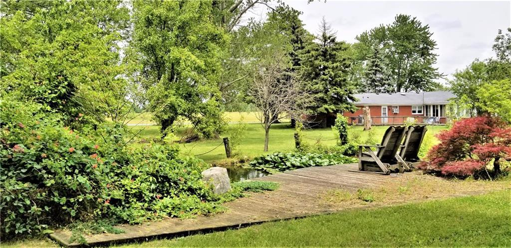 9679 E 00 NS Greentown, IN 46936   MLS 21667256   photo 22