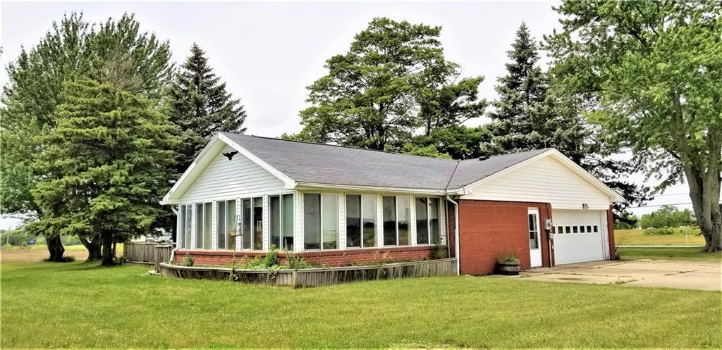 9679 E 00 NS Greentown, IN 46936   MLS 21667256   photo 25
