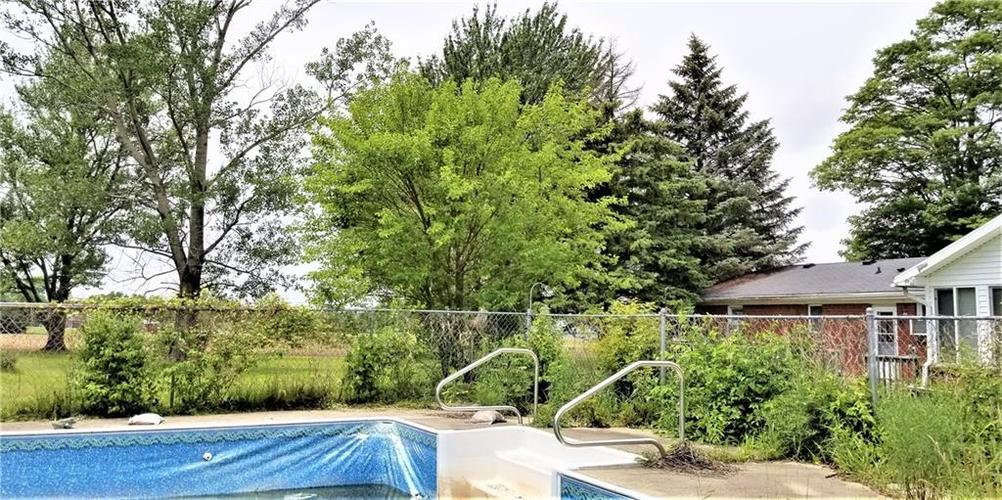 9679 E 00 NS Greentown, IN 46936   MLS 21667256   photo 26