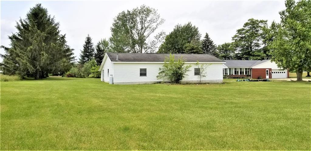 9679 E 00 NS Greentown, IN 46936   MLS 21667256   photo 27