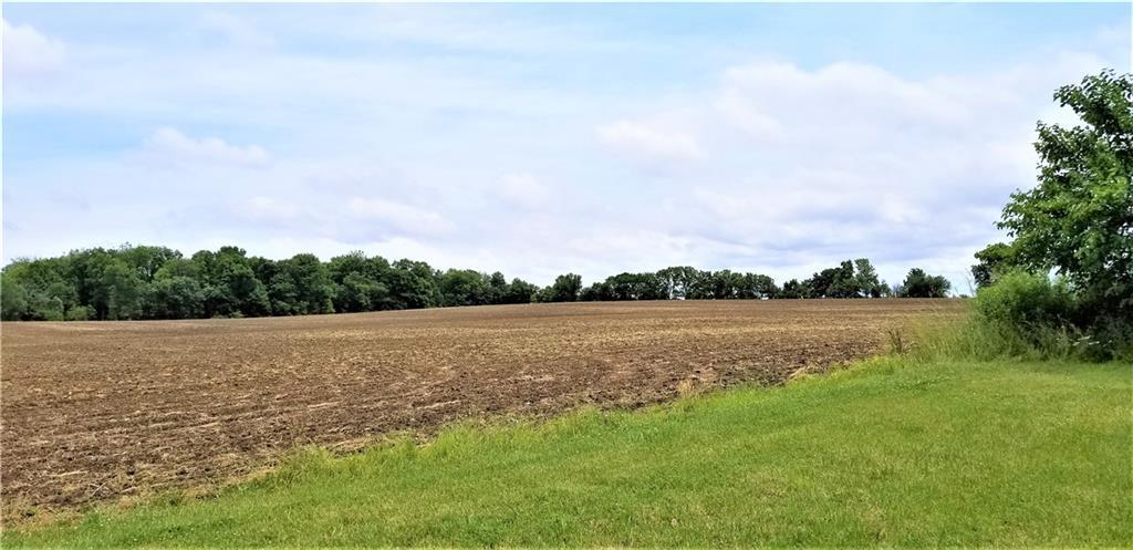 9679 E 00 NS Greentown, IN 46936   MLS 21667256   photo 28