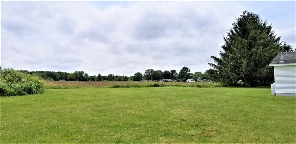 9679 E 00 NS Greentown, IN 46936   MLS 21667256   photo 29