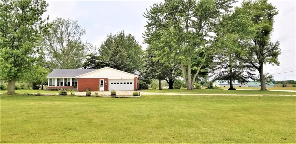 9679 E 00 NS Greentown, IN 46936   MLS 21667256   photo 30