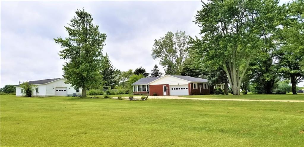 9679 E 00 NS Greentown, IN 46936   MLS 21667256   photo 31