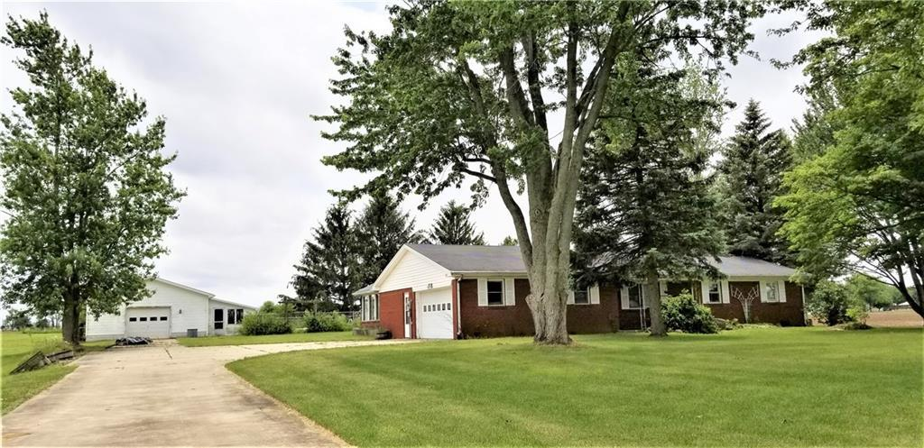 9679 E 00 NS Greentown, IN 46936   MLS 21667256   photo 32