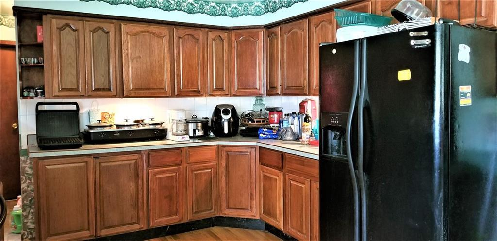 9679 E 00 NS Greentown, IN 46936   MLS 21667256   photo 7