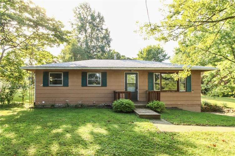 7350 E State Road 45 Bloomington IN 47408 | MLS 21667308 | photo 1