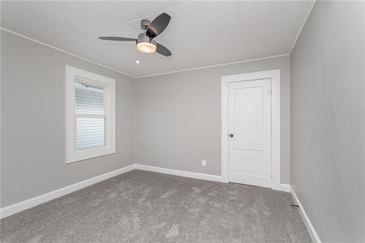 1206 Comer Avenue Indianapolis, IN 46203 | MLS 21667334 | photo 16