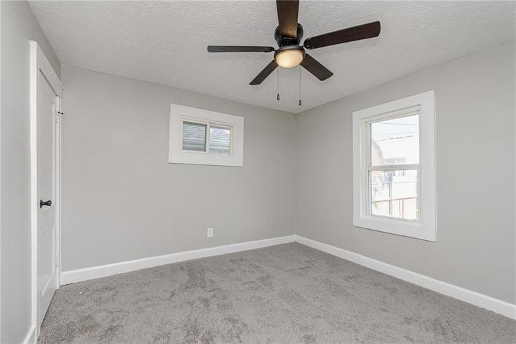 1206 Comer Avenue Indianapolis, IN 46203 | MLS 21667334 | photo 20