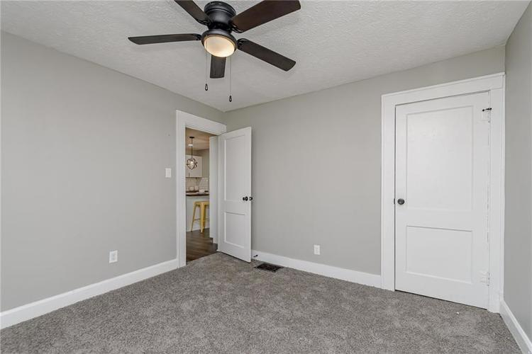 1206 Comer Avenue Indianapolis, IN 46203 | MLS 21667334 | photo 22