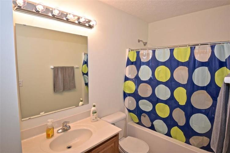 2420 Cole Wood Court Indianapolis, IN 46239 | MLS 21667396 | photo 13