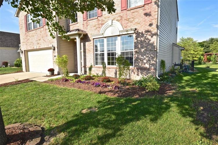 2420 Cole Wood Court Indianapolis, IN 46239 | MLS 21667396 | photo 32