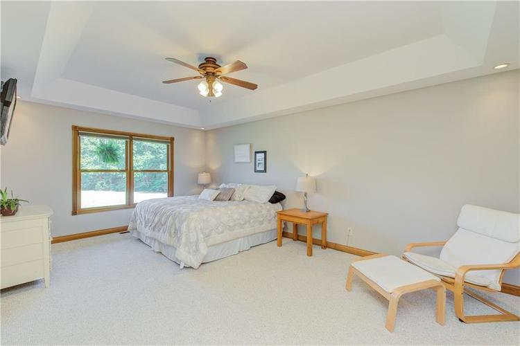 1781 N Cole Drive Martinsville, IN 46151   MLS 21667416   photo 14