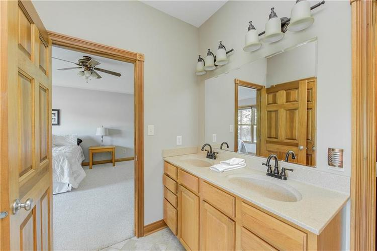 1781 N Cole Drive Martinsville, IN 46151   MLS 21667416   photo 17