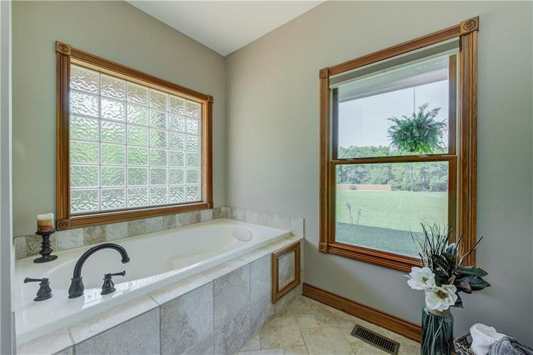 1781 N Cole Drive Martinsville, IN 46151   MLS 21667416   photo 19